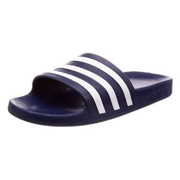 Chanclas Adidas Adilette Aqua por solo 13,99€ en Amazon en varias tallas. ¡Envío gratis!