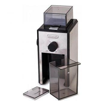 Molinillo de café Delonghi KG89 por 45,90€ en Amazon con envío gratis