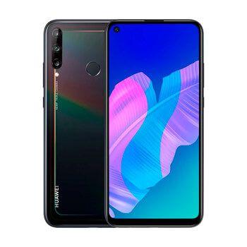 Huawei P40 Lite E por solo 179€ y Envío Gratis en la Huawei Store