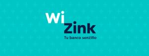 banco-wizink