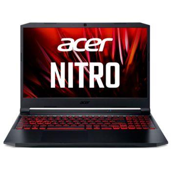 Portátil Gaming Acer Nitro 5