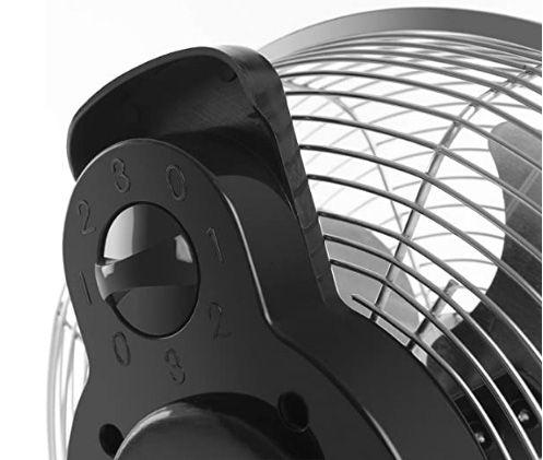 Orbegozo PW 1321 Ventilador industrial