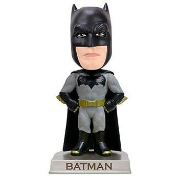 Funko Wobbler Batman en Amazon