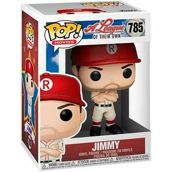 Funko Pop Jimmy en Amazon