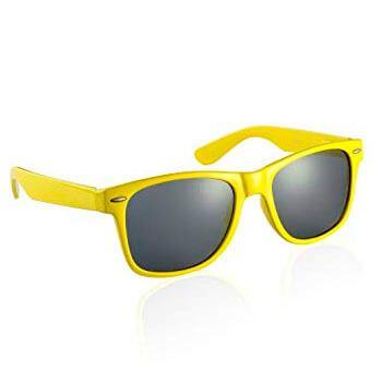 Gafas de sol por solo 3,95€ en Amazon con envío gratis