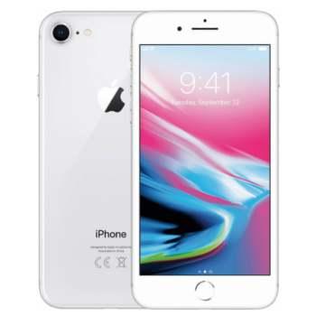 iPhone 8 64GB reacondicionado por 341€ en Alpha Smartphone