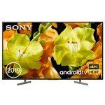 televisor-sony