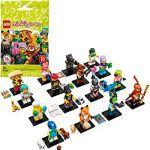 figuras-LEGO