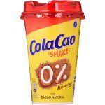 cola-cao-shake