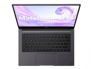 Portatil-Huawei-MateBook-D14.png