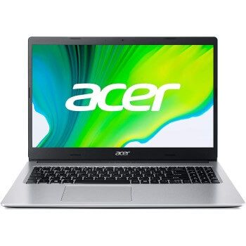 Portátil Acer Aspire 3 por 399€ en Amazon