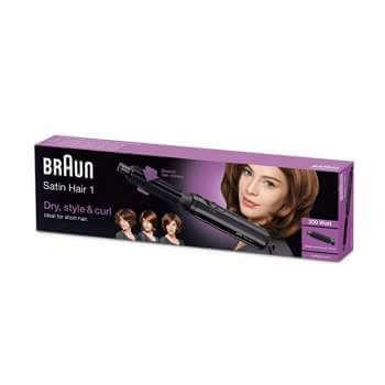 Chollos en productos para el cabello en Amazon
