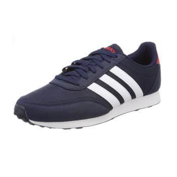 Adidas V Racer 2.0 por 37,99€ en Amazon