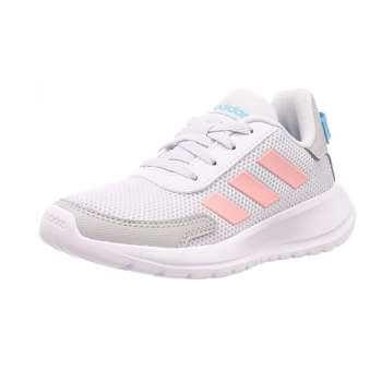 Zapatillas Adidas Tensaur Run por 26,55€ en Amazon