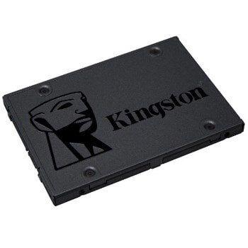 Disco Duro SSD desde 24€ la versión de 120 GB y 35€ la versión de 240 GB