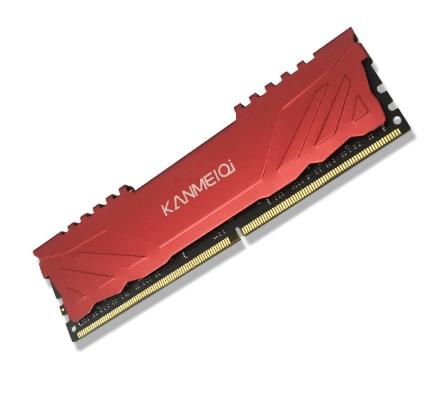 Memoria RAM DDR4 en AliExpress
