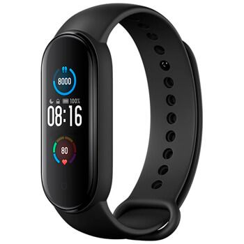 Xiaomi Mi Band 5 en AliExpress