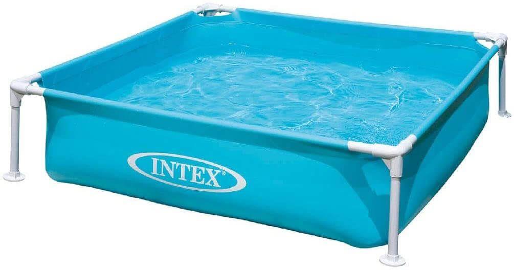 comprar mini piscina al mejor precio