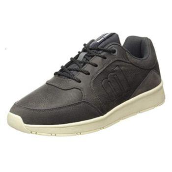comprar zapatillas mustang para hombre baratas