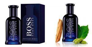 Hugo Boss 28660