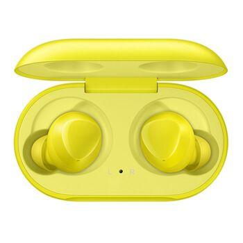 Auriculares deportivos Bluetooth en AliExpress