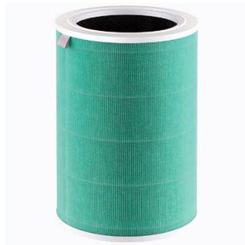 comprar filtro purificador barato