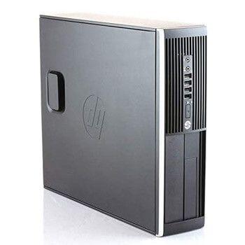 HP Elite 8300 Amazon