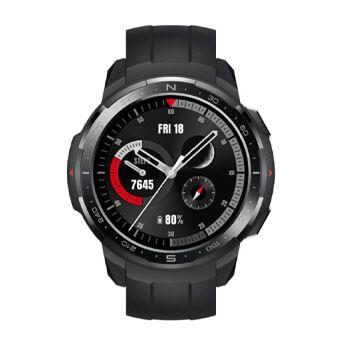 Smartwatch Honor Watch GS Pro en AliExpress