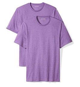 Pack 2 camisetas para hombre