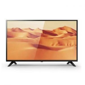 Compra TV LED de 32 reacondicionada