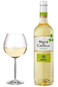 Compra Vino blanco