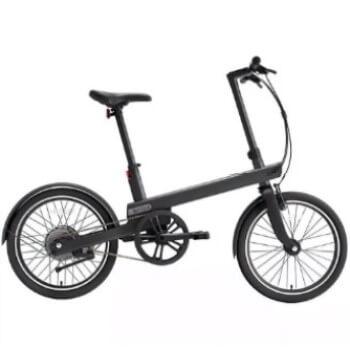 Xiaomi Qicycle Electric Power