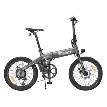 comprar bicicleta eléctrica xiaomi