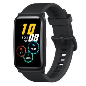 Smartwatch Honor Watch ES en AliExpress