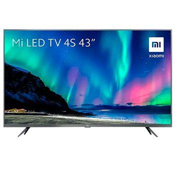 Xiaomi Mi TV OFERTA