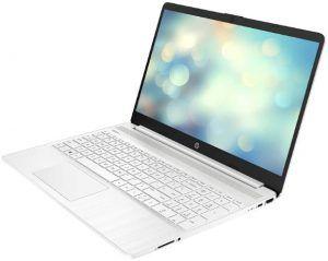 Compra portátil HP 15s-eq1050ns