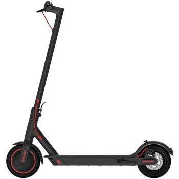 Patinete eléctrico Xiaomi Mi Electric Scooter Pro 2