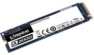 Compra Disco duro interno sólido 500GB