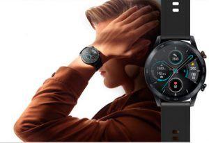 Compra HONOR Magic Watch 2