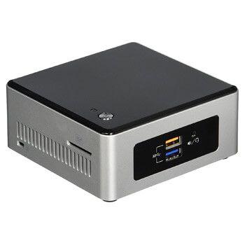 Kit mini ordenador Amazon