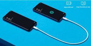 OPPO A5 2020 3GB/64GB, Smartphone