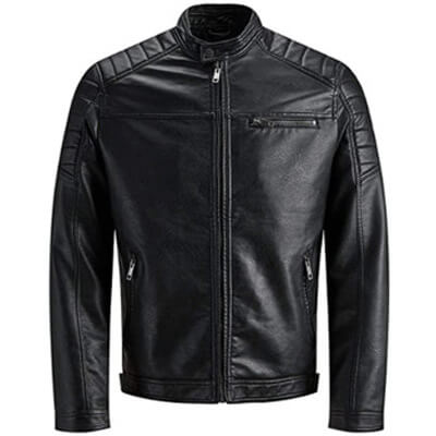 comprar chaqueta jack and jones barata