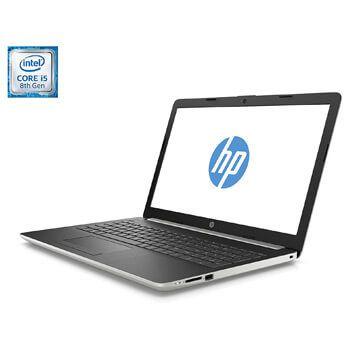 Ordenador portátil HP Amazon