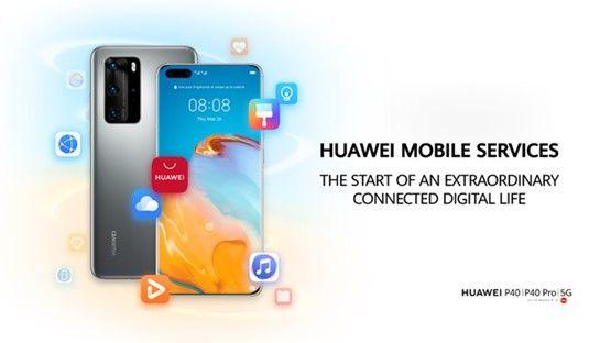 tablet huawei gratis