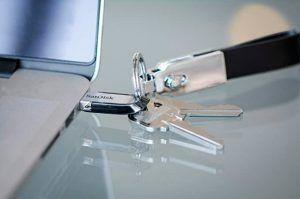 USB SanDisk Ultra Flair en Amazon