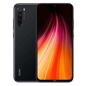 Xiaomi Redmi Note 8 Amazon