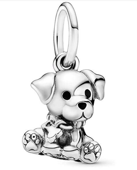 CHARM PERRITO La Ternura de un Cachorro