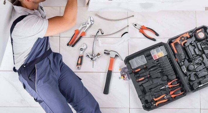 comprar Juego de herramientas barato