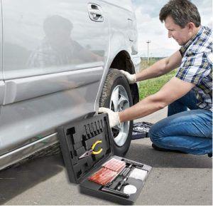 Compra Kit de reparación de neumáticos