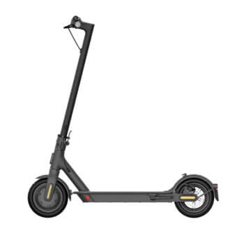 Patinete eléctrico Xiaomi Mi Electric Scooter Essential
